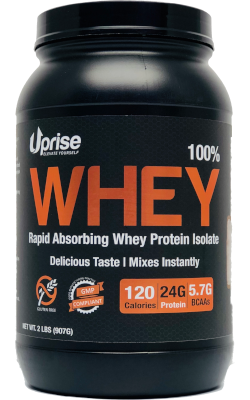 Whey-250x400.png